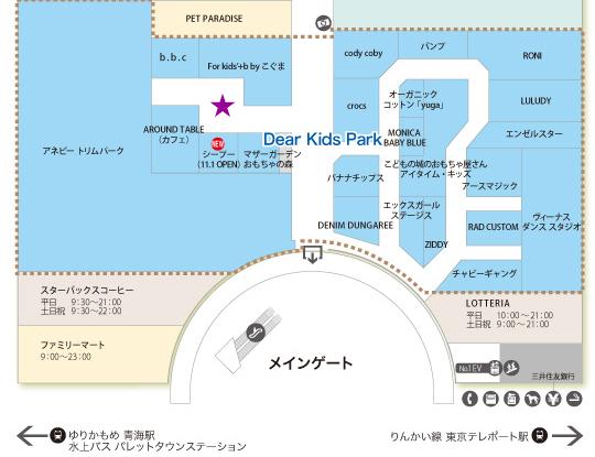 img_1fmap
