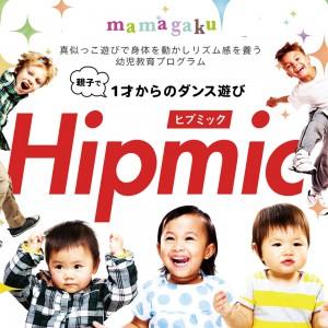 10_hipmic