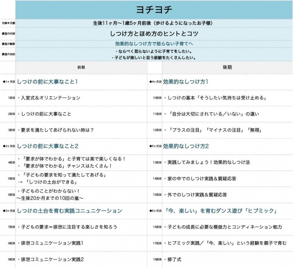 yochi_k