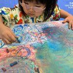 【第8回目】3歳までの脳の発達で大切なことは「萎縮させずに成長させること」